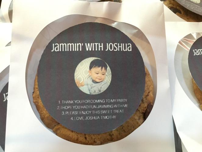 jammin-with-joshua-cookie-label-closeup2